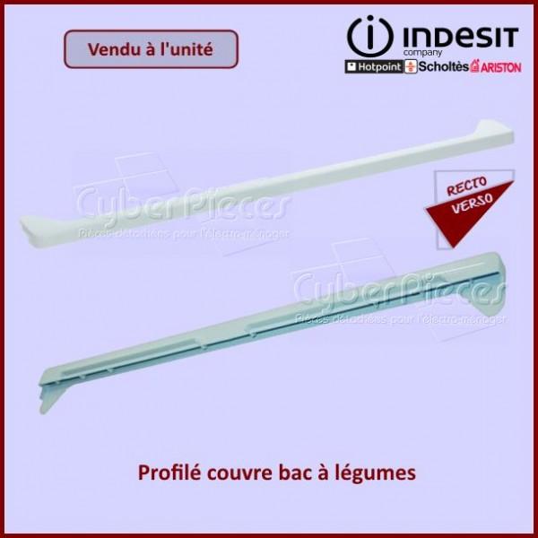 Profil Couvre Bac à Legumes C00144431