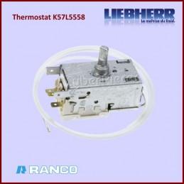 Thermostat K57L5558...