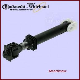 Amortisseur 120N Whirlpool 480111102361 CYB-365123