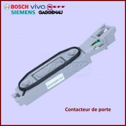 Contacteur de porte Bosch...