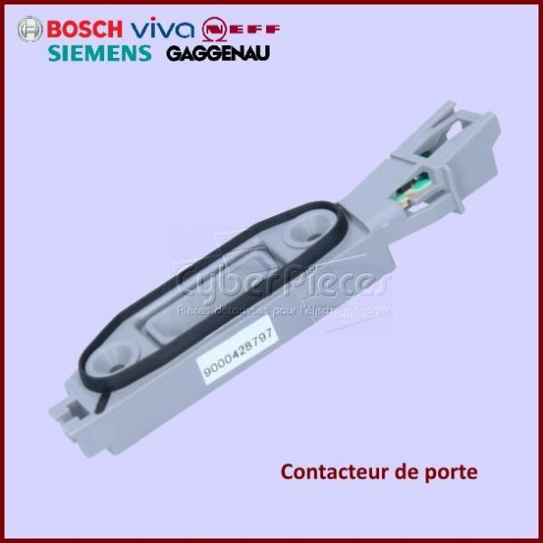 Contacteur de porte Bosch 00611312