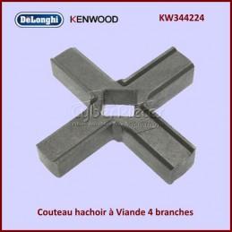 Couteau à Viande Kenwood KW344224 CYB-107198