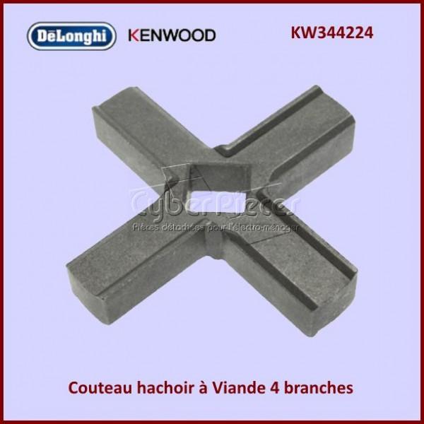 Couteau à Viande Kenwood KW344224