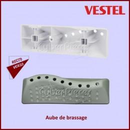 Aube de tambour 44LT Vestel 42097400 CYB-368681