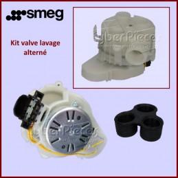 Kit valve avec joint SMEG 699130557 CYB-420983