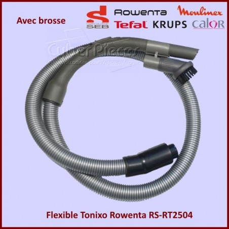 Flexible Tonixo Rowenta RS-RT2504