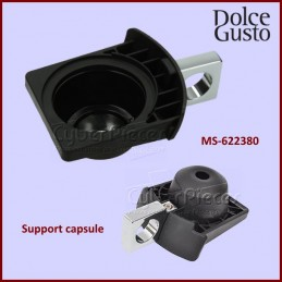 Support capsule Dolce Gusto...