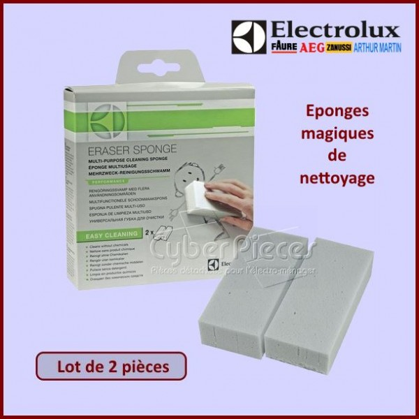 Éponge magique de nettoyage 9029792992