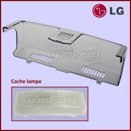 Cache de lampe LG 3550JA1495A