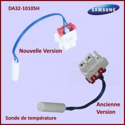 Sonde de temperature Samsung DA3210105H CYB-037648