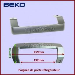 Poignée de porte Beko 4900061200 CYB-189750