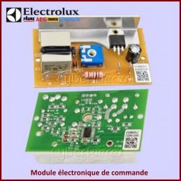 Carte électronique Electrolux 2193995533 CYB-134682