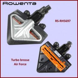 Brosse électrique Air Force ROWENTA RS-RH5697 CYB-406604