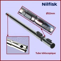 Tube télescopique NILFISK...