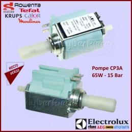 Pompe CP3A-65W Seb CS-00094119 CYB-033756