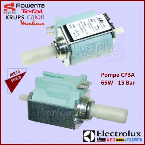 Pompe CP3A-65W Seb CS-00094119