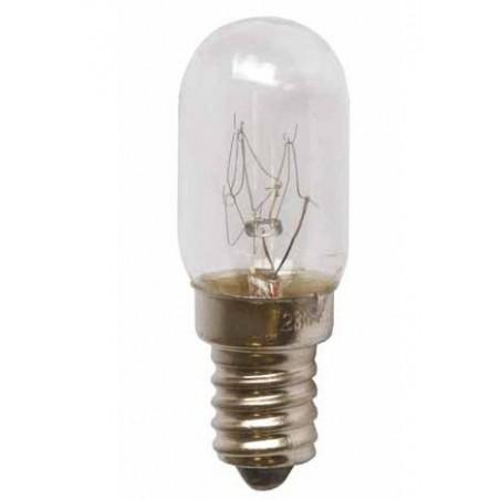 Ampoule Micro-Ondes 25W E14 BRANDT 71S9646