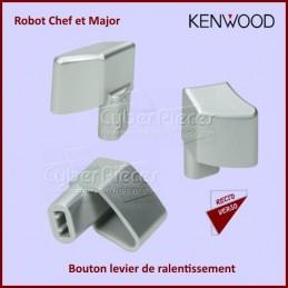 Bouton levier Kenwood KW696407