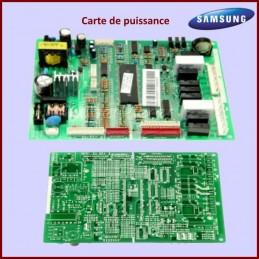 Carte de puissance Samsung...
