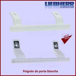 Poigne De Porte Liebherr 7424848 CYB-097079
