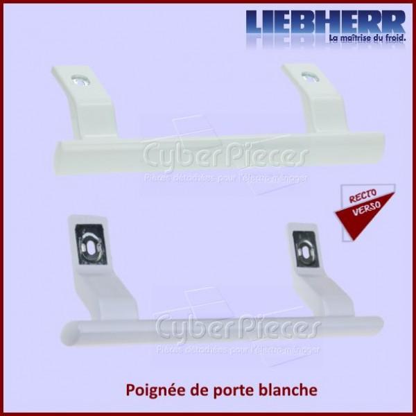 Poigne De Porte Liebherr 7424848