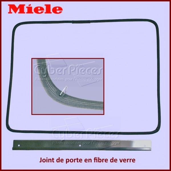 Joint de porte Miele 6196321