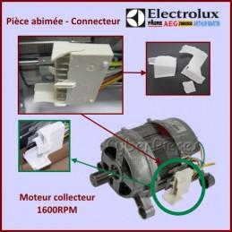 Moteur Electrolux...