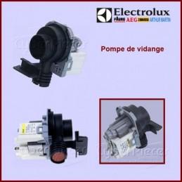 Pompe de vidange complète Electrolux 140000738017 CYB-216227