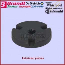 Entraineur plateau Brandt 74X8179 CYB-243933