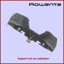 Support noir Rowenta RS-RT4317