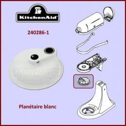 Planétaire blanc Kitchenaid 240286-1 CYB-362726
