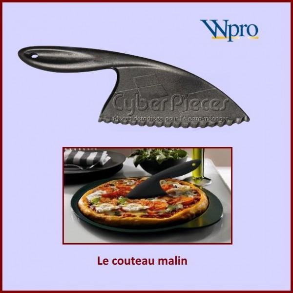 Le couteau malin Wpro 481281719207