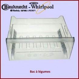 Bac a legumes Whirlpool 481010569993 CYB-177436