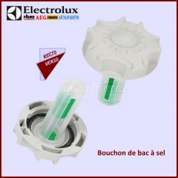 Bouchon de bac a sel Electrolux 1526411002 CYB-127912