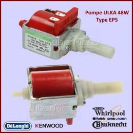 Pompe ULKA 48W - 240V / Delonghi 5113211281 CYB-159623