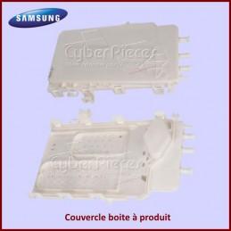 Couvercle boite à produit Samsung DC97-16006A CYB-217033