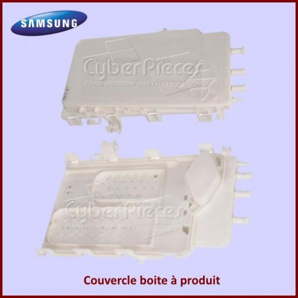 Couvercle boite à produit Samsung DC97-16006A