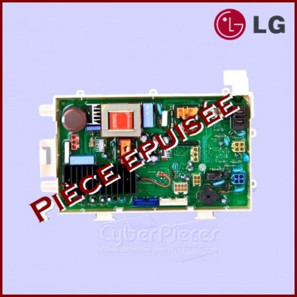 Module de puissance LG 6871ER1082G***Pièce épuisée***