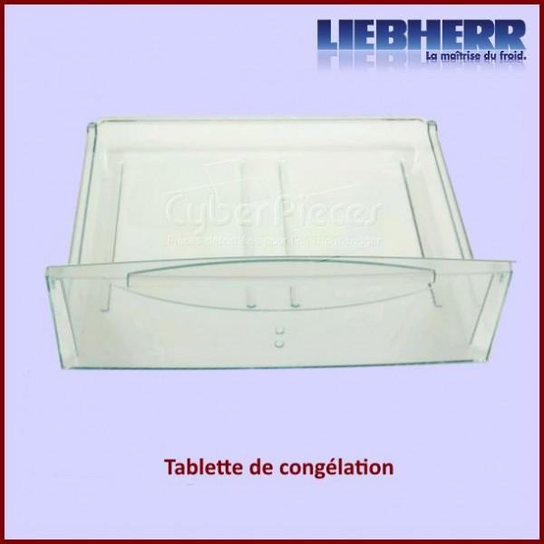 Tiroir congélation Liebherr 9792084
