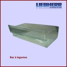 Bac à legumes Liebherr 9290090 CYB-371629