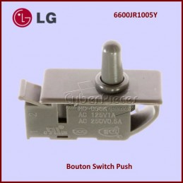 Bouton Switch Push LG...