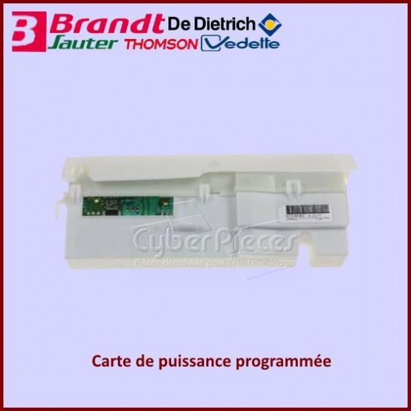Module de Puissance Brandt AS0007950