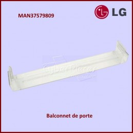 Balconnet de porte LG MAN37579809 CYB-372008
