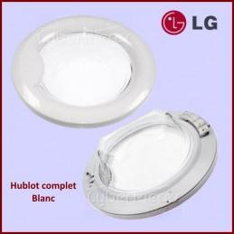 Hublot complet Blanc LG ADC72912401 CYB-361903