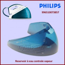 Reservoir d'eau Philips...