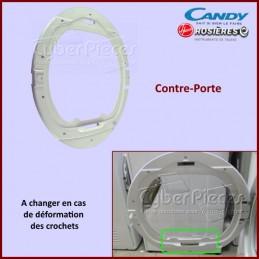 Contre-Porte 40006248 CYB-436809