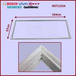 Joint de porte Bosch 00711524