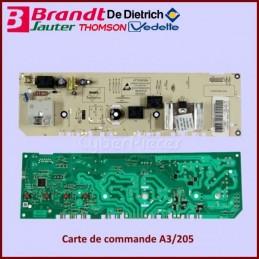 Carte de puissance Brandt 52X3965 CYB-010764