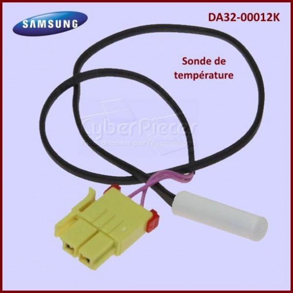 Sonde de température Samsung DA32-00012K