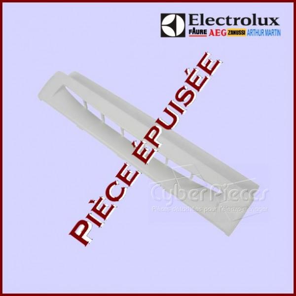 Grille de ventilation Electrolux 2057937019***Pièce épuisée***